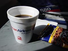 aa_coffee.jpg