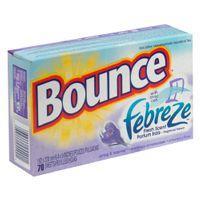 bounce1.jpg