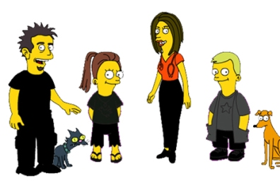 family_simpsons-copy.jpg