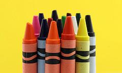 crayons2.jpg