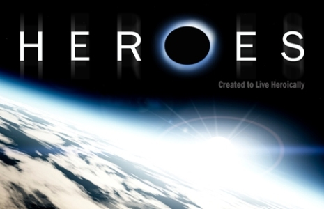 heroes-invite-card-frontside-sm.jpg