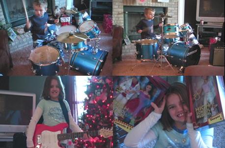 kids_christmas.jpg