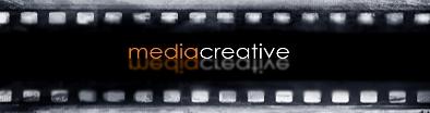 mediacreative_header3-copy.jpg
