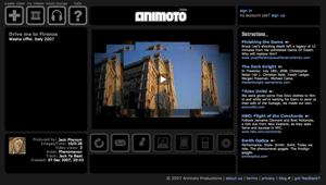 animoto3.jpg