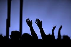 worship2.jpg