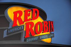 red-robin.jpg