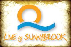 live_at_sunnybrook_rgb